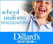 Dillards Inc.