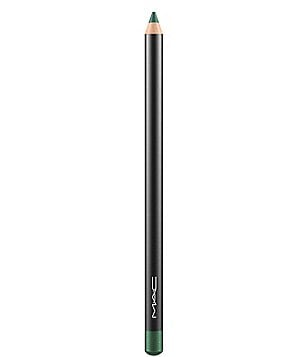 MAC Eye Kohl Pencil