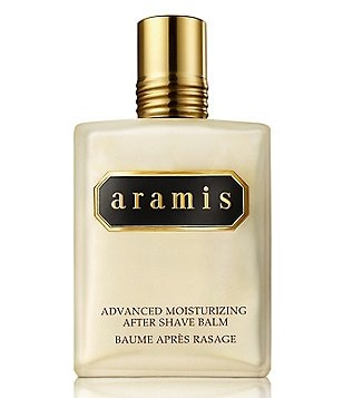 Aramis Advanced Moisturizing After Shave Balm