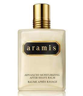 Aramis Advanced Moisturizing After Shave Balm Image