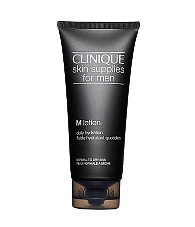 Clinique Skin Supplies For Men
