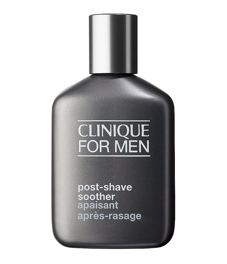 Clinique For Men Post-Shaver Soother