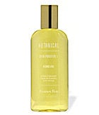 Fashion Fair Botanical Skin Purifier I
