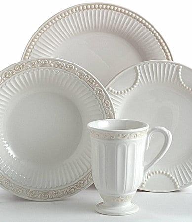 lenox butler 39 s pantry dinnerware