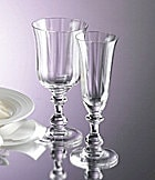 Mikasa French Countryside Stemware