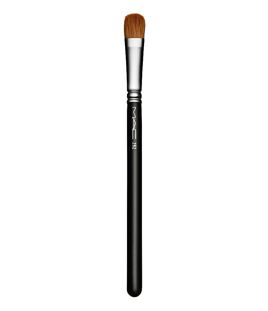 MAC 252 Large Shader Brush