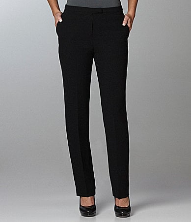 Jones New York Collection Dress Pants