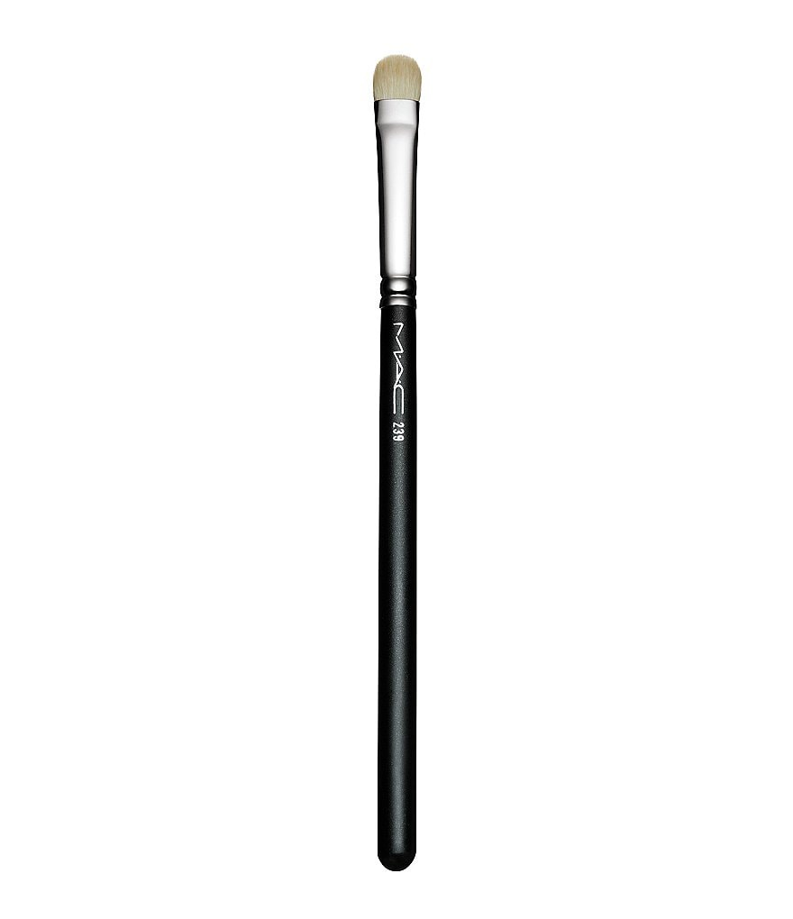 MAC 239 Eye Shading Brush