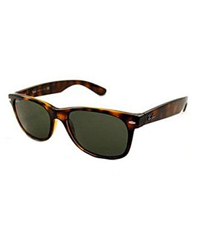 Dillards Ray Bans