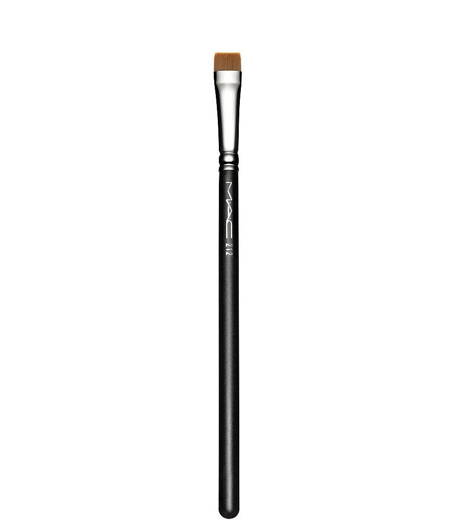 MAC 212 Flat Definer Brush