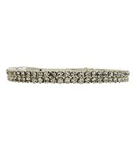 Cezanne 2-Row Stretch Bracelet