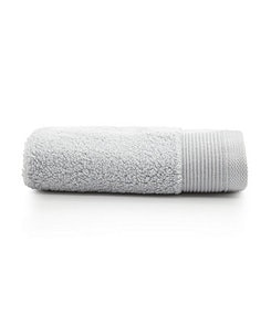 Noble Excellence MicroCotton Towels