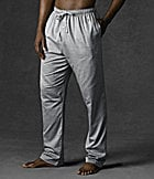 Polo Ralph Lauren Oxford  Sleep Pants