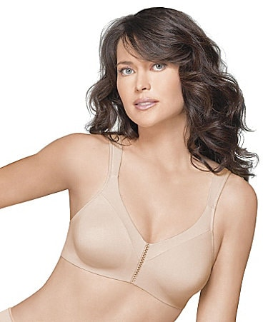 Wacoal Everyday Soft-Cup Bra