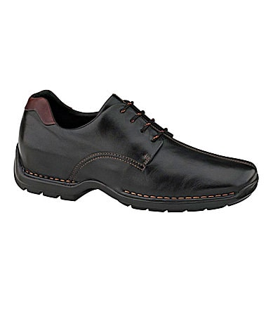 Cole Haan Men's Zeno Oxfords