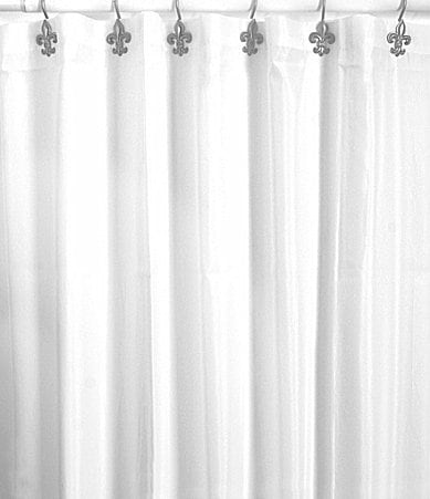 Veratex Shower Curtain Liner