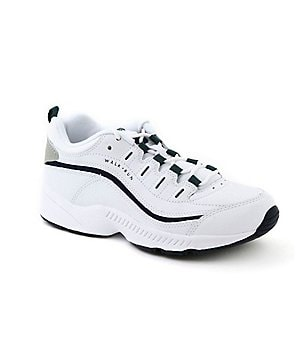 Easy Spirit Romy Athletic Shoes