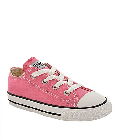 Converse Girls'  Chuck Taylor� All Star� Sneakers