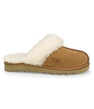 UGG® Cozy Slip-On Girls´ Shoes