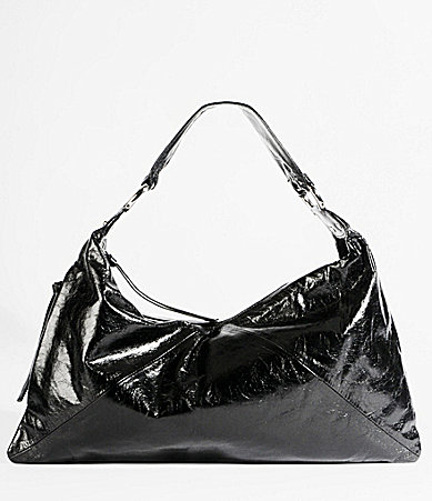 Hobo Original Paulette Hobo Bag