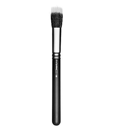 MAC 188 Small Duo Fibre Face Brush