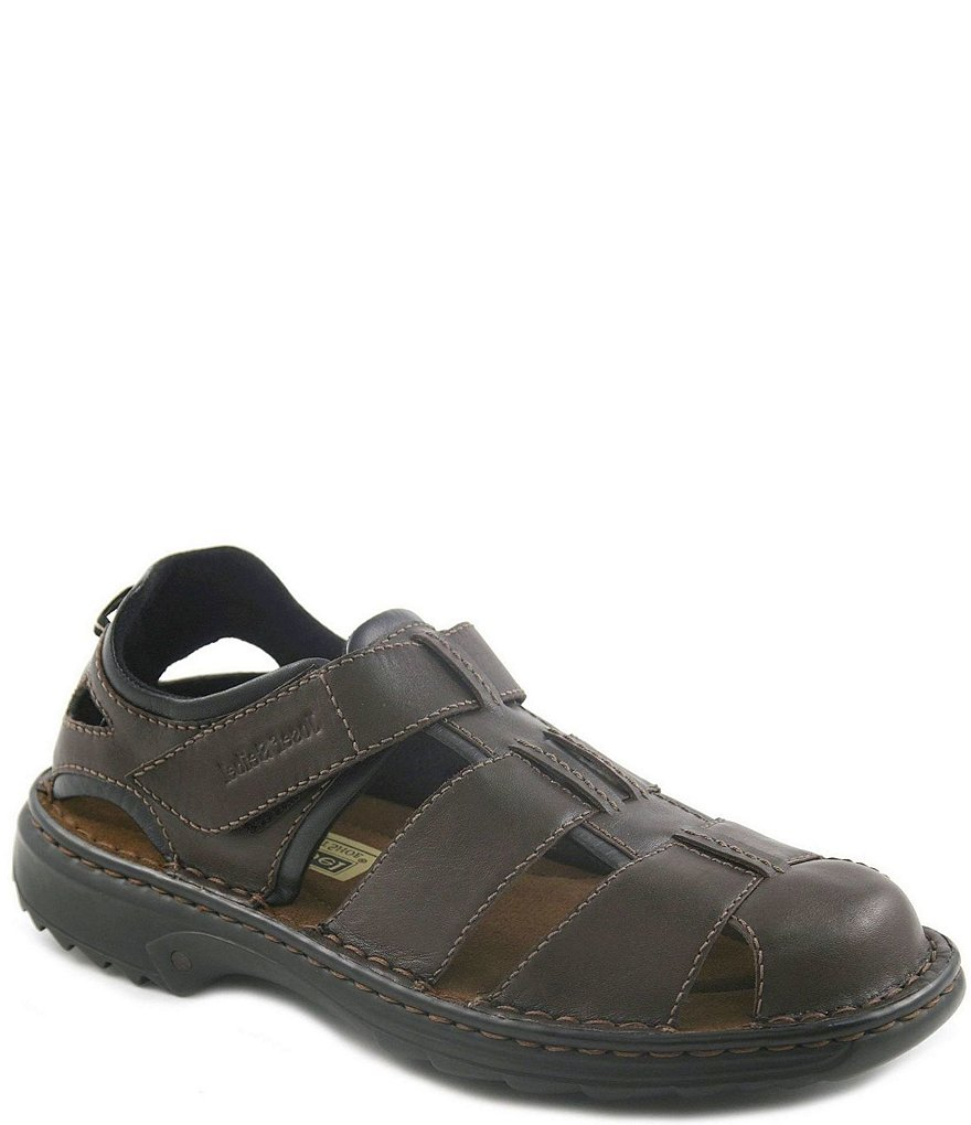 Josef Seibel Jeremy Sandals