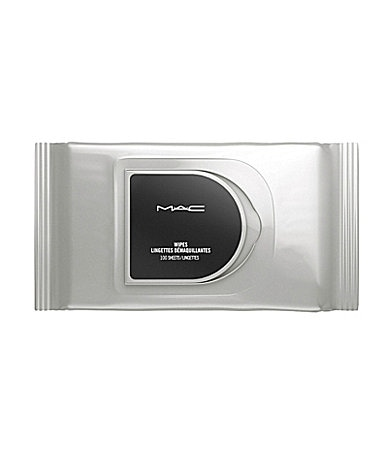MAC Bulk Wipes