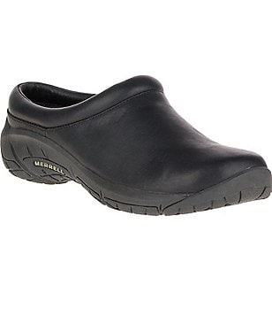 Merrell Encore Nova 2 Women´s Slip-On Shoes