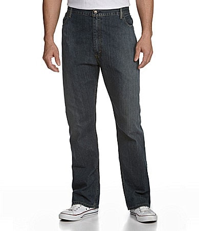 Levi´s 559™ Big & Tall Relaxed Straight Jeans