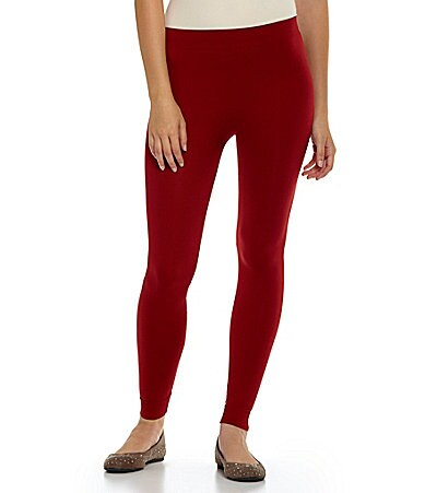 Moa Moa Basic Leggings
