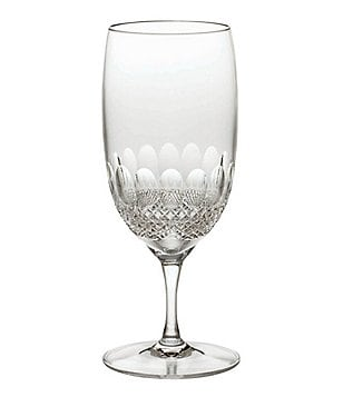 Waterford Colleen Essence Crystal Stemware