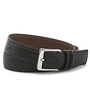 Roundtree & Yorke Karen Dress Belt