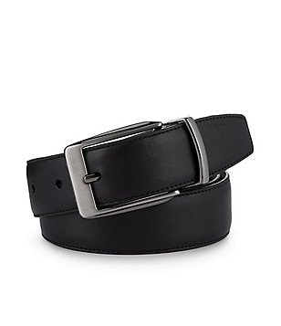 Roundtree & Yorke Casual Reversible Belt