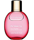 Clarins Fix� Make-Up Refreshing Mist