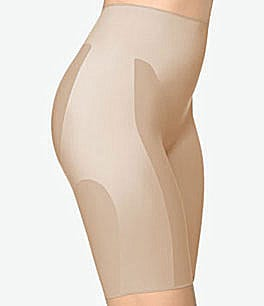 Wacoal Get in Shape Long-Leg Shaper
