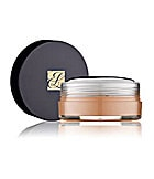 Estee Lauder Lucidity Translucent Loose Powder