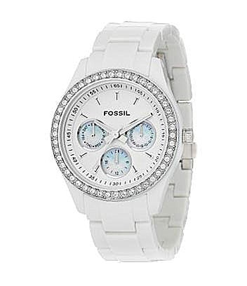 Fossil Stella Multifunction Watch