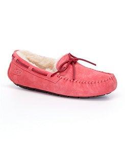 UGG� Australia Women�s Dakota Slippers