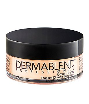 Dermablend Cover Creme Foundation SPF 30