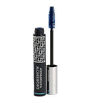 Dior Waterproof Diorshow Mascara
