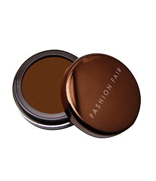 Fashion Fair Cover Tone Concealer