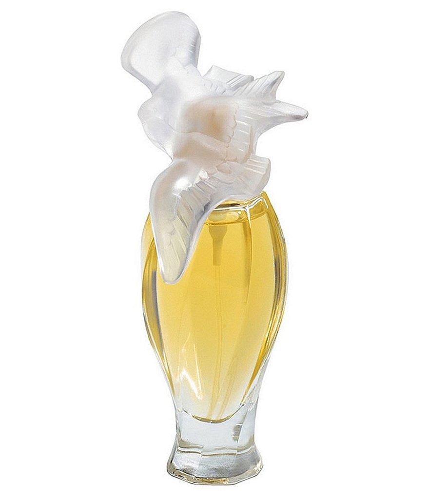 nina ricci l air du temps eau de parfum spray dillards. Black Bedroom Furniture Sets. Home Design Ideas