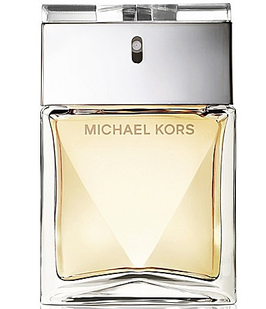 Michael Kors Eau de Parfum Spray