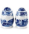 "3"" Salt and Pepper Shaker Set"