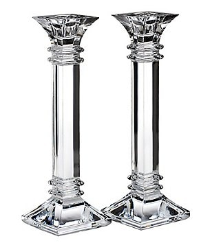 Marquis by Waterford Crystal