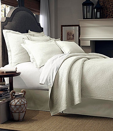 Noble Excellence San Marino Bedding Collection