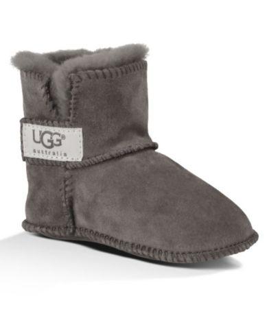 71f1cbcc4ac Ugg House Shoes Dillards - cheap watches mgc-gas.com