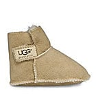 UGG� Australia Infants Erin Crib Shoes