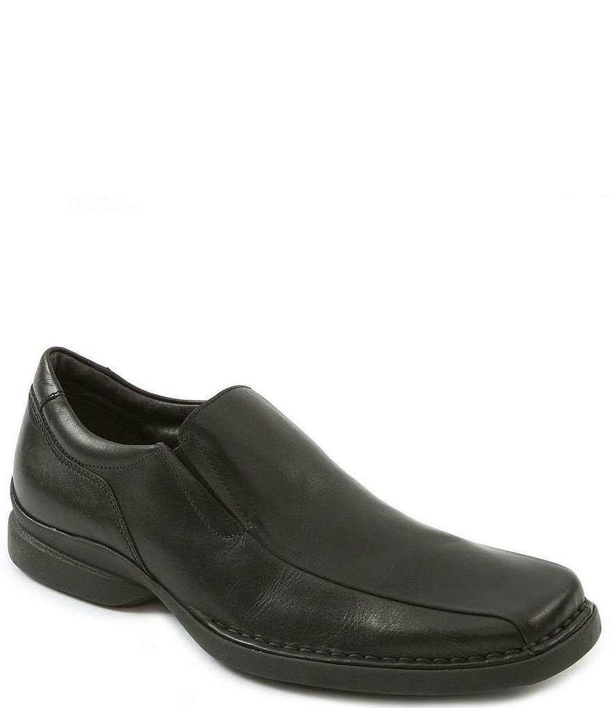 Kenneth Cole Reaction Punchual Loafers
