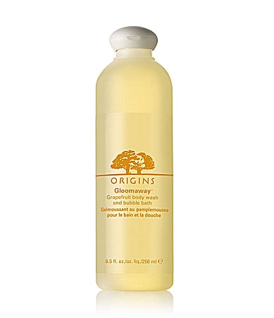Origins Gloomaway� Grapefruit Body Wash